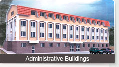 Administrative Buildings
